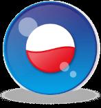 Polski producent zmiękczaczy i uzdatniaczy