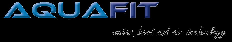Aquafit - uzdataniacze, zmiękczacze, stacje uzdatniające